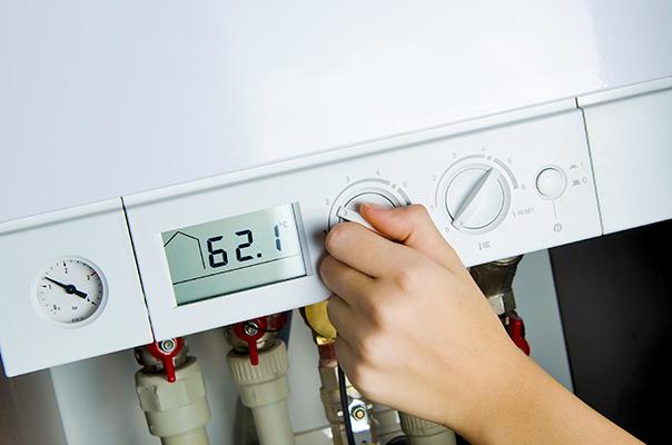 Boiler Installation, service, maintenance and repair