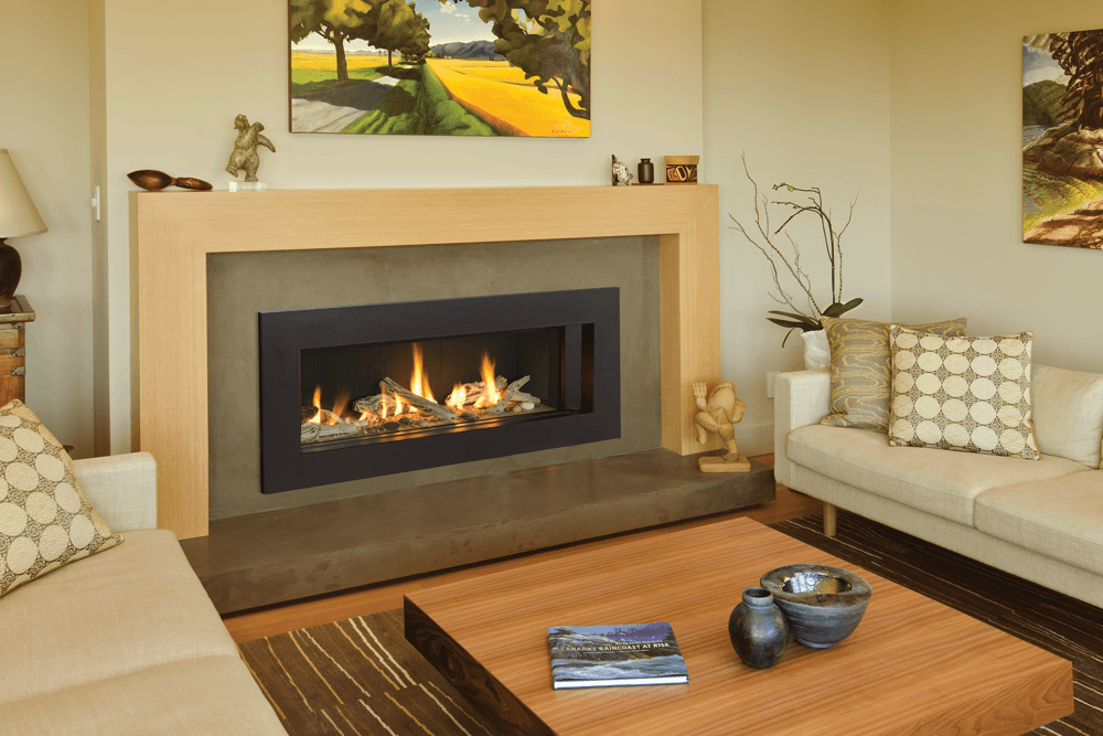 fireplace fitters